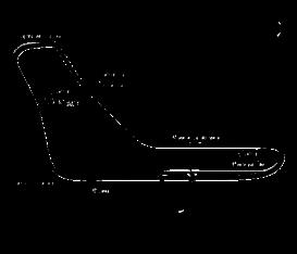 Monza_1957 layout