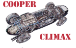 Cooper Climax Diagram Color with text
