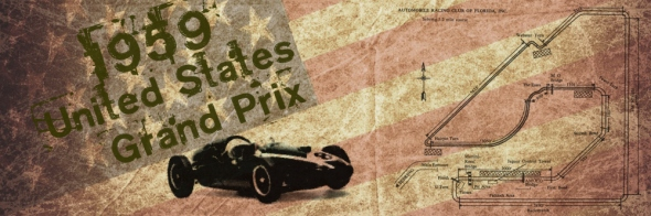 1959-United-States-GP