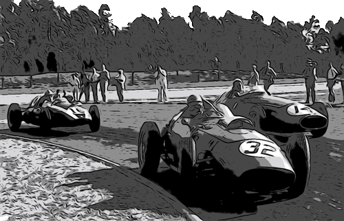 1960-Buenos-Aires-McLaren-Trails