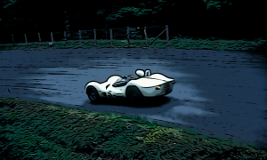 1960-Nurburgring-1000-Km-