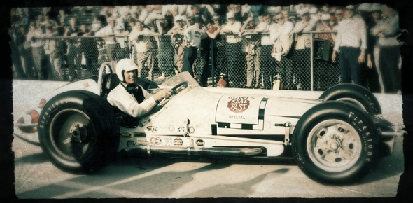1960_Indy_500