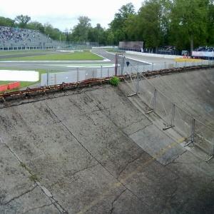 Autodromo_Nazionale_di_Monza