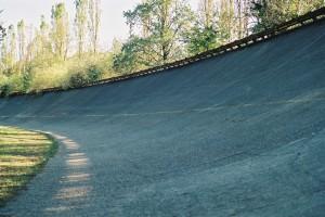 Monza_banking_2003